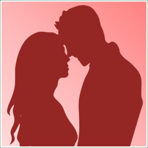 online dating websites intended for senior citizens