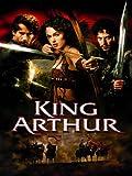 King Arthur poster thumbnail