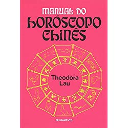 Manual Do Horoscopo Chinês