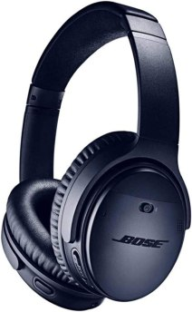 Bose QC35 II for less than $ 200 !!