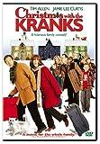 Christmas With The Kranks poster thumbnail