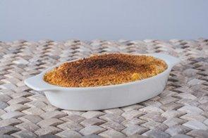 BIA-Cordon-Bleu-904996S4SIOC-Au-Gratin-Dish-Porcelain-Baking-Small-White