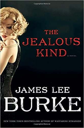 Image result for novel The Jealous Kind