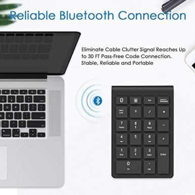 Bluetooth-Wireless-Number-Pads-Numeric-Keypad-22-Keys-Portable-Financial-Accounting-Number-Keyboard-Extensions-for-Laptop-PC-Desktop-Surface-Pro-Notebook