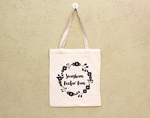 bridesmaid tote bags tote bags for bridesmaids personalized