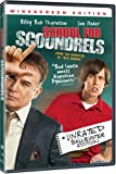 School For Scoundrels poster thumbnail