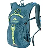 23L Riverdale Hydration Pack / Yellow, Green
