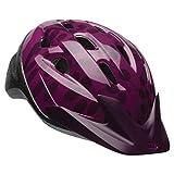 Thalia Women's Bike Helmet