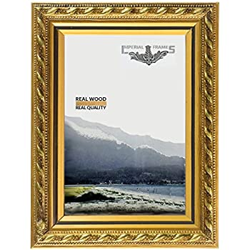 8 By 6 Inch Photo Frames | Frameswall.co