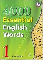Картинки по запросу paul nation essential english