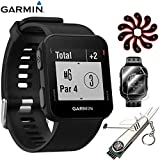 Garmin Approach S10 - Lightweight GPS Golf Watch...