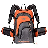 KastKing Fishing Tackle Backpack,Extra-Large Backpack(21.25x13.4x9.25 Inches, Without Box)