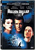 The Million Dollar Hotel poster thumbnail