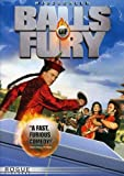 Balls Of Fury poster thumbnail