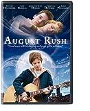 August Rush poster thumbnail