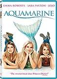 Aquamarine poster thumbnail