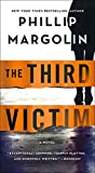 The Third Victim: A Novel