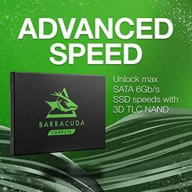 Seagate-Barracuda-120-SSD-250GB-Internal-Solid-State-Drive--25-Inch-SATA-6GBS-for-Computer-Desktop-PC-Laptop-ZA250CM10003