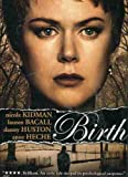 Birth (DVD)