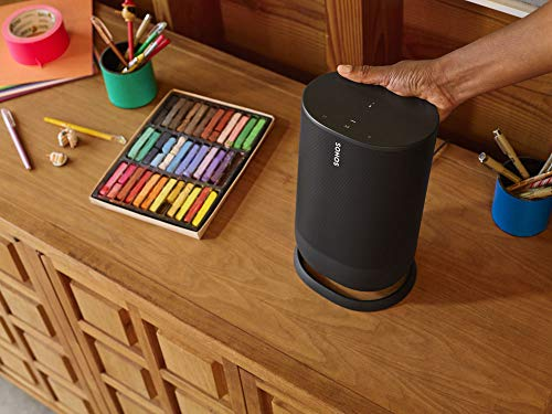 Sonos-Move-Battery-powered-Smart-Speaker-Wi-Fi-and-Bluetooth-with-Alexa-built-in-Black