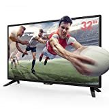 SANSUI TV LED Electronics Televisions 32