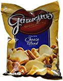 Gardetto's Italian Cheese Blend Snack Mix, 5.5 Oz, 7 Count