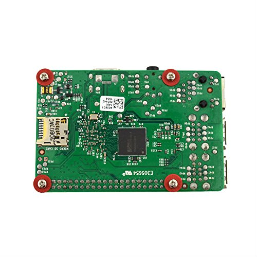 SODIAL-Raspberry-Pi-23-modele-b-GPIO-Module-GPIO-Multifonction-de-Carte-dextension-pour-Orange-Pi-PC-Banana-Pi-M3Pro