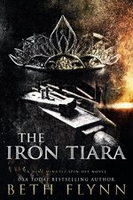 The Iron Tiara by Beth Flynn