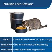 PetSafe-Smart-Feed-Automatic-Dog-and-Cat-Feeder-Wi-Fi-Enabled-Pet-Feeder-Smartphone-App-for-iPhone-and-Android
