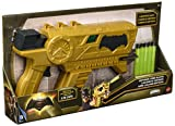 Batman v Superman: Dawn of Justice Kryptonite Strike Blaster