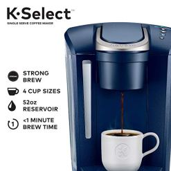 Keurig-K-Select-Coffee-Maker-Single-Serve-K-Cup