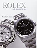Rolex: 3,621 Wristwatches