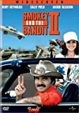 Smokey And The Bandit II poster thumbnail