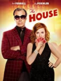 The House poster thumbnail