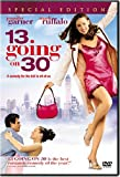 13 Going On 30 poster thumbnail