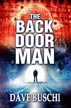 The Back Door Man