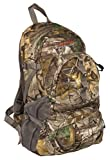 ALPS OutdoorZ 9649110 Dark Timber Day Pack (Brushed Realtree Xtra HD)