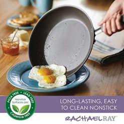 Rachael-Ray-Cucina-Nonstick-Cookware-Pots-and-Pans-Set