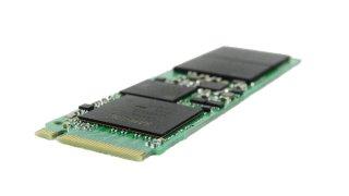 Samsung MZVKW512HMJP-00000 SM961 NVMe版 M.2 Type 2280 SSD 960pro 同様Polarisプロセッサ搭載 バルク品 (512GB)