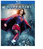 Supergirl: The Complete Second Season [Blu-ray]