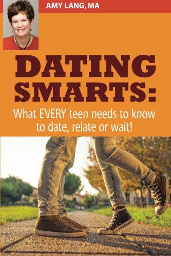 what does dating mean to a woman