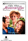 Monster-In-Law poster thumbnail