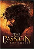 The Passion of the Christ (Full Screen Edition) by 20th Century Fox