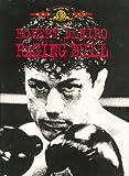 Raging Bull poster thumbnail