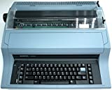 Brand New Swintec 7000 Heavy Duty Electronic Typewriter