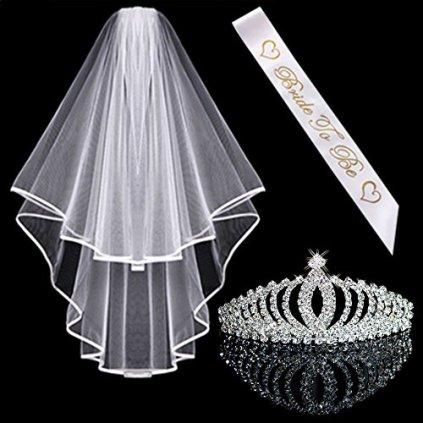 Awtlfe-Kit-daccessoires-de-future-marie-avec-tiare-en-cristal-et-voile-de-Mariage