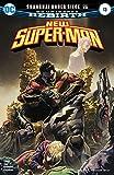 New Super-Man (2016-2018) #13 (New Super-Man (2016-))