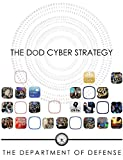 The DOD Cyber Strategy