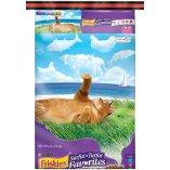 Purina-Friskies-Surfin-Turfin-Favorites-Adult-Dry-Cat-Food-16-Lb-Bag