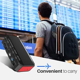 888Wh65Watts-Portable-Laptop-Charger-with-AC-Outlet-A-Super-Travel-Portable-Battery-Pack-Power-Bank-for-HP-Notebooks-MacBook-Laptops